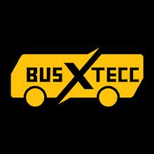 buss tecc - (school transport driver) Download on Windows