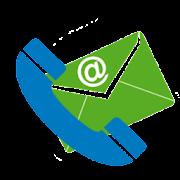 Export Phone Contact