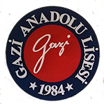 İlle-GAL icon