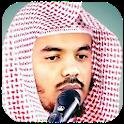 ياسر الدوسري - القرآن الكريم icon