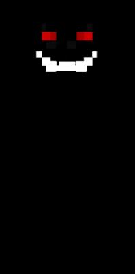 ggwrgwegr