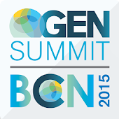 GEN Summit 2015
