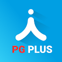 Aakash PG Plus for NEET PG Last Minute Revision icon