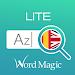 English Spanish Free Dictionary Icon