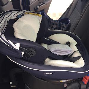 WRX S4 VAG GT-Sのカスタム事例画像 カルピス紳士さんの2018年05月23日09:08の投稿