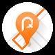 peeQwiq: public toilet finder Android apk
