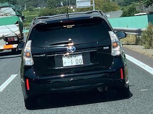アルファード 20後HBSRのカスタム事例画像 とし@福島20HBSR -9s-さんの2020年10月02日12:11の投稿