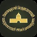 Novgorod Museum Complex icon