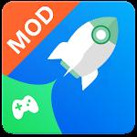Mods Booster – Mod & Hack 1.0