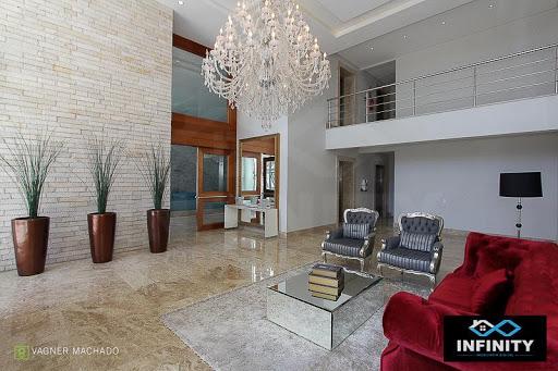 Apartamento com 4 dormitórios - Prainha, Torres