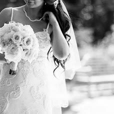 Wedding photographer Denis Shumov (ShumovArt). Photo of 17.07.2017