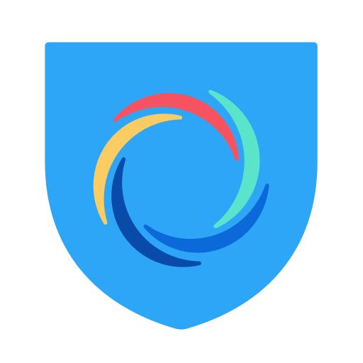 www hotspot shield com free download