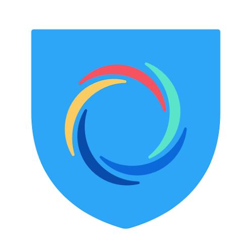 Hotspot Shield Free VPN Proxy & Secure VPN[Premium] 8.0.1armeabi-v7a