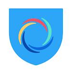 Hotspot Shield Free VPN Proxy & Wi-Fi Security 7.3.2 (Premium)