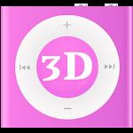 3D Mp3 Converter 3.0