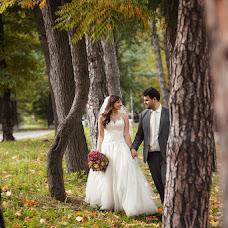 Wedding photographer Viktor Fedotov (vicf). Photo of 05.01.2014