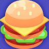 com.codigames.merge.idle.food.tycoon