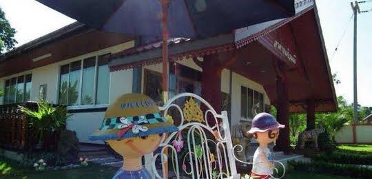 Sapmanee Resort