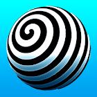 Ball Flip icon
