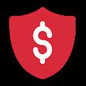 Webmotors Autopago - Boleto Seguro icon