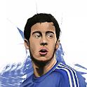 Eden H. football Wallpapers icon