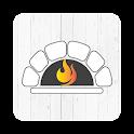 LoyaltyPlant - Logo