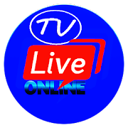TV Indonesia - Semua Saluran TV Online Indonesia
