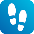 Pedometer - Step Counter apk