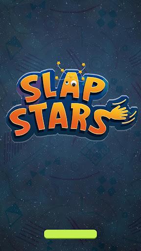Slap Stars - Smack Wack Slap King Game! 0.6 screenshots 7