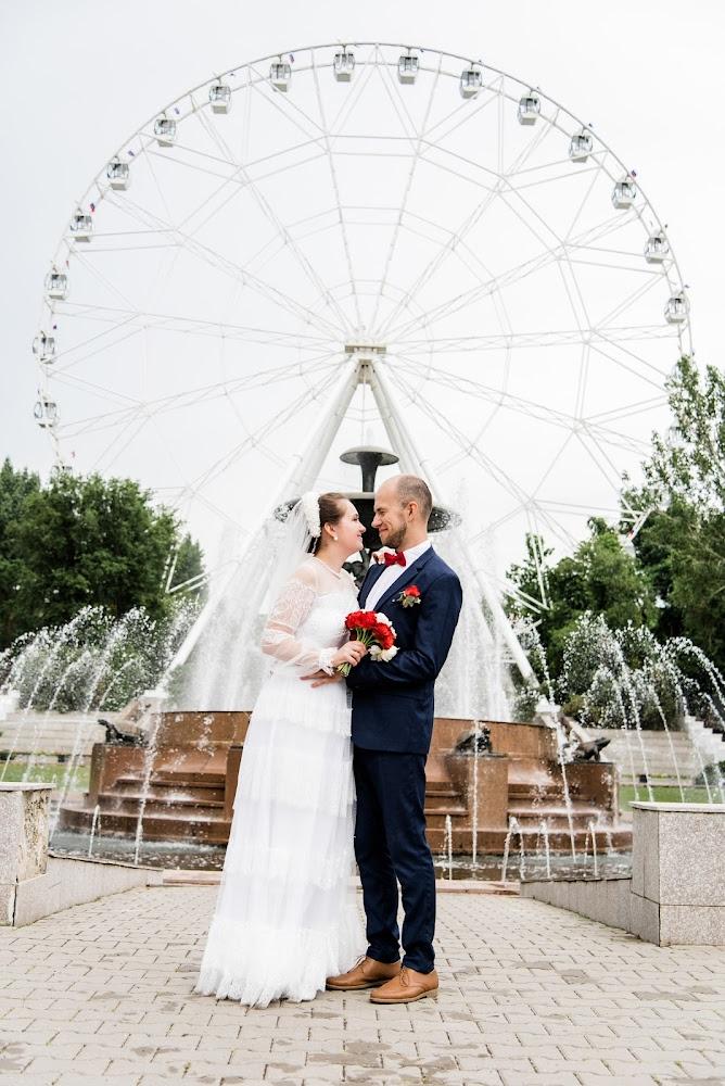 техника декупаж свадьба фотографа анастасии этот сентябрьский