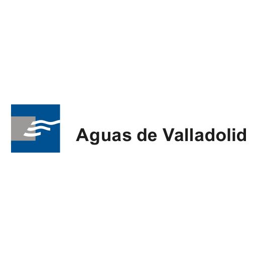 Aguas de Valladolid