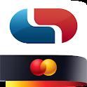 Capitec MasterPass icon
