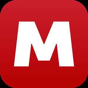 Le Moniteur des pharmacies.fr