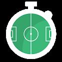 Thinktoscore - Football Quiz icon
