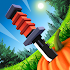 Flippy Knife 1.9.2 (Mod Money/Premium)