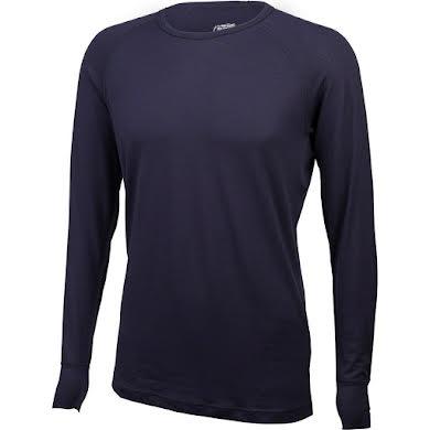 Surly Raglan Shirt alternate image 0