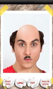 Download Make Me Bald Prank App For Android 3