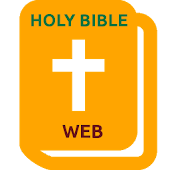 Holy Bible World English