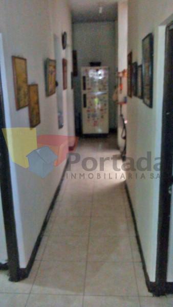 casas en venta calasanz 679-14446