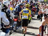 Van Poulidor tot Merckx en Froome en De Gendt: deze klasbakken triomfeerden allen op de Mont Ventoux
