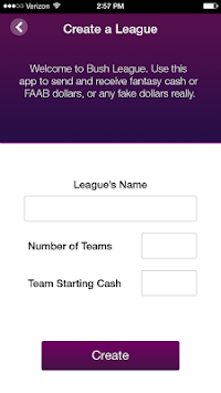 download fantasy cash tracker apk latest version app for android devices