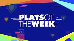 Plays of the Week thumbnail