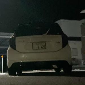 アクア NHP10のカスタム事例画像 零さんの2021年01月09日23:38の投稿