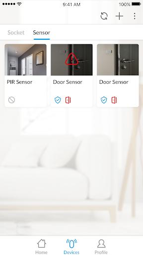 InYourLife 2.6.8 Screenshots 1