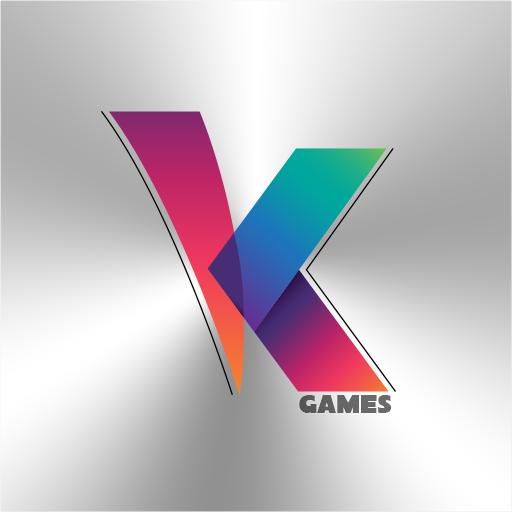 Kooky Games avatar image
