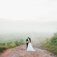 Wedding photographer Oktavian Shtopu (octavian331). Photo of 09.09.2017