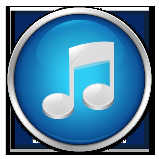音楽+ MP3プレーヤー 娛樂 App LOGO-APP試玩