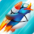 Learn 2 Fly file APK for Gaming PC/PS3/PS4 Smart TV