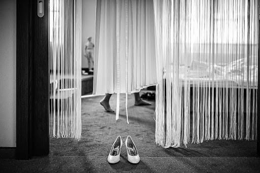 Wedding photographer Petr Wagenknecht (wagenknecht). Photo of 27.10.2019