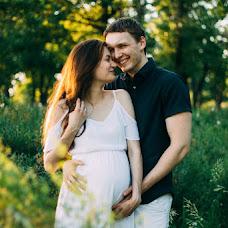 Wedding photographer Zoya Osenenko (edelwey). Photo of 26.09.2016